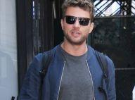Ryan Phillippe accusé de graves violences par son ex, le top Elsie Hewitt