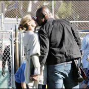 Heidi Klum, Seal et leurs sublimes enfants... une famille formidable !