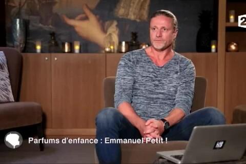"""Emmanuel Petit et la mort de son frère : """"Ça m'a donné une rage..."""""""