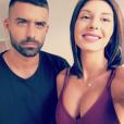 Sarah Lopez (Secret Story 10) a dévoilé son changement de look capillaire, ainsi que son nouveau tatouage sur les réseaux sociaux.