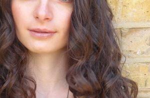 Meurtre de Sophie Lionnet : Le tragique destin d'une nounou