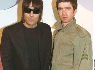 Liam et Noel Gallagher : Comme eux, leurs enfants se crêpent le chignon