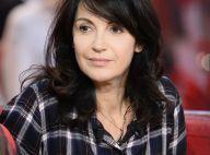 "Zabou Breitman met en scène son fils Antonin : ""On va vite ensemble"""