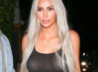 Braquage de Kim Kardashian : Un suspect relâché après huit mois de prison