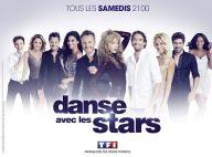Danse avec les stars 8 : Élodie Gossuin, Camille Lacourt... Les couples révélés