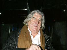 Jean-Claude Brisseau fixé sur son sort le 10 janvier 2008