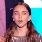 The Voice Kids 4 : Angelina, 9 ans, sacrée grande gagnante !