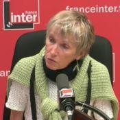 Anne Bert est morte : L'écrivaine a été euthanasiée en Belgique