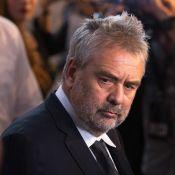 """Luc Besson, en colère : """"Cette fake News a fait le tour du monde grâce à vous"""""""
