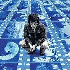 """Bande-annonce du documentaire """"Spielberg"""" de Susan Lacy pour la chaîne HBO, 2017."""