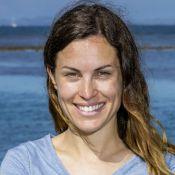 Caroline (Koh-Lanta Fidji) éliminée : Sa blessure qui n'a pas été diffusée