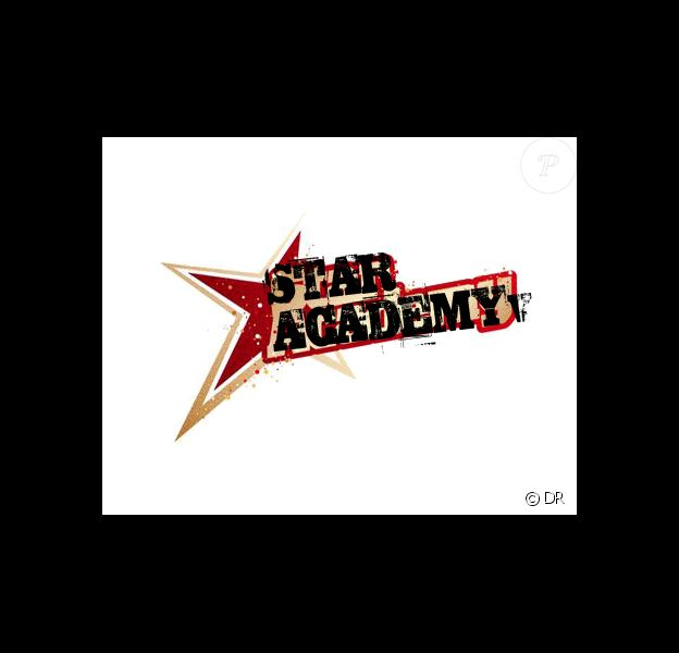 Logo Star Academy