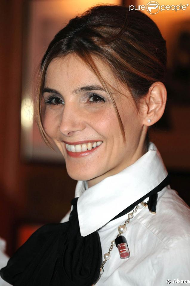 Le 3 avril, la princesse Clotilde Courau aura 40 ans !