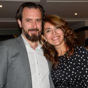 Caterina Murino et Déborah François, radieuses et amoureuses à Cannes