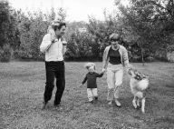 Jean Rochefort et ses cinq enfants : Qui sont les héritiers du grand acteur ?
