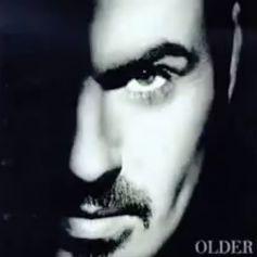 "George Michael chante ""Jesus to a Child"" en hommage à son premier amour, Anselmo Feleppa, en 1996."