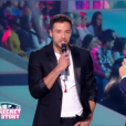 Secret Story 11, le prime time du 12 octobre 2017 sur NT1.