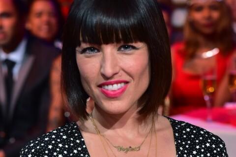 Natasha St-Pier retrouve Patrick Sébastien pour Le Plus Grand Cabaret du monde