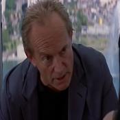 Affaire Weinstein : Les crimes sexuels du producteur ont-ils inspiré Scream 3 ?