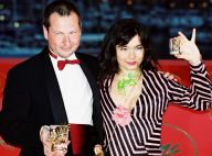 Björk, harcelée par Lars von Trier, raconte enfin l'enfer de Dancer in the Dark