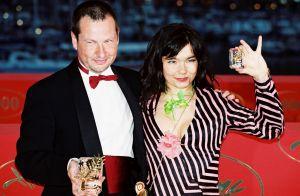 Björk, harcelée par Lars von Trier, raconte enfin l'enfer de Dancer in the Dark