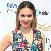 """Alyssa Milano lance """"Me Too"""", aidée par les stars, pour dénoncer le harcèlement"""