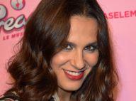 """Elisa Tovati harcelée lors de castings : """"On m'a demandé de me foutre à poil"""""""