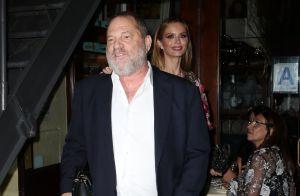 Harvey Weinstein accablé : Scènes de masturbation, mensonges à la radio...