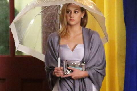 Lili Reinhart : La star de Riverdale agressée sexuellement par un collègue