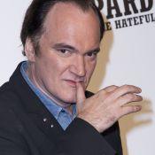 "Tarantino ""savait"" pour Weinstein : ""Si j'avais fait ce que j'avais à faire..."""