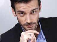 """Franck Borde, son retour dans Plus belle la vie : """"J'ai posé une condition..."""""""