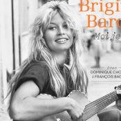 "Brigitte Bardot : ""Bertrand Cantat me dégoûte"""