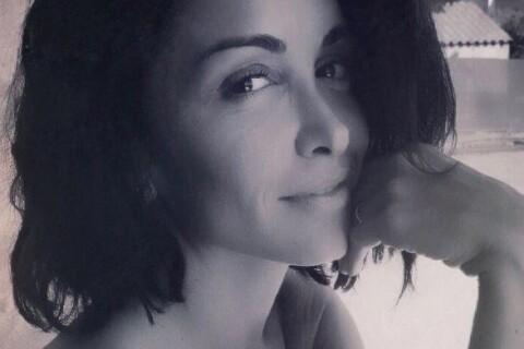 """Jenifer : """"Heureuse et fière"""", elle dévoile un tatouage dans le cou"""