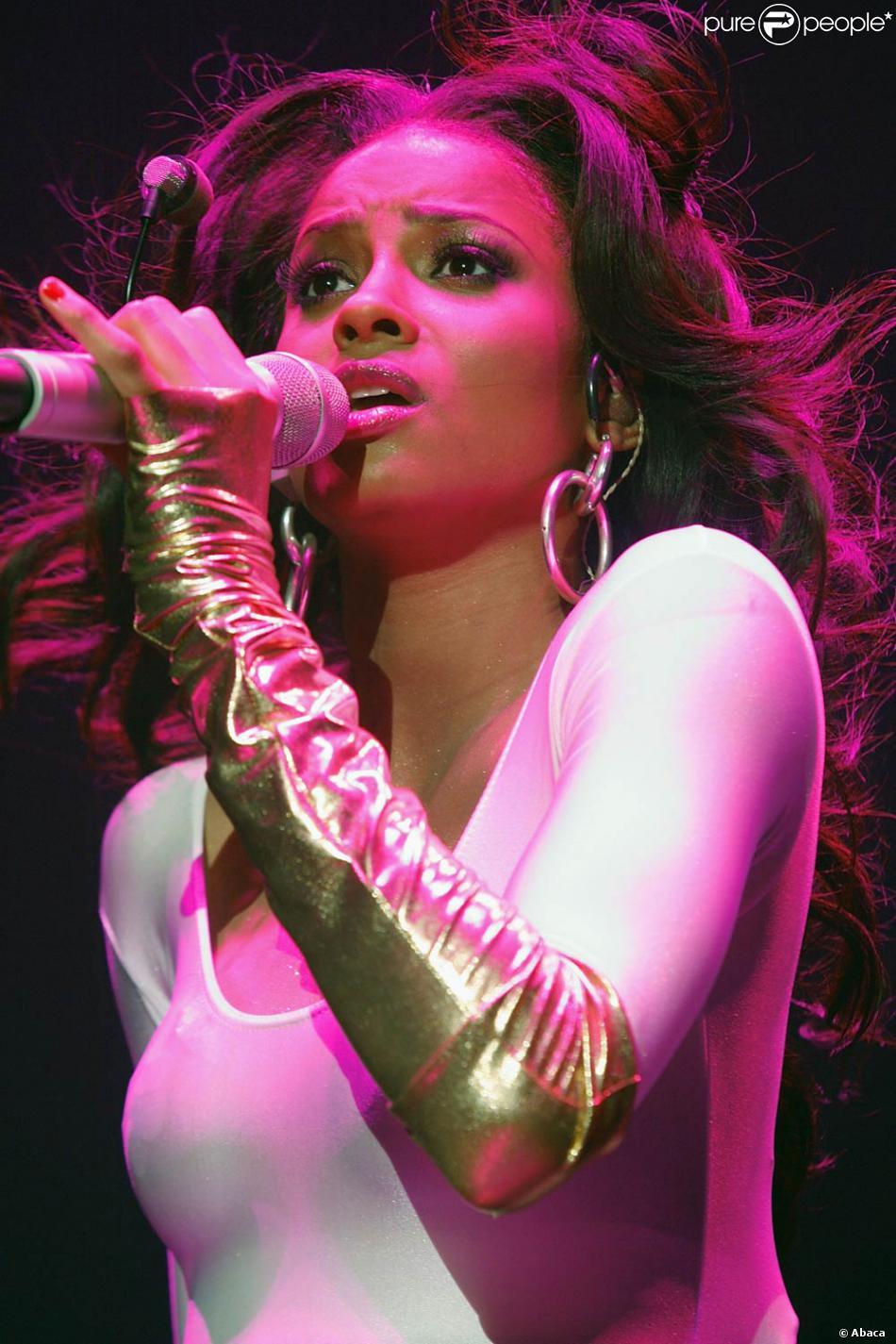 Ciara Love Sex Magic Pictures 108