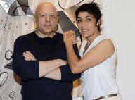 Thierry Marx : Nouveau projet macabre, soutenu par sa compagne