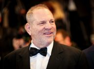 Harvey Weinstein : Son 1er film depuis le scandale fait un flop monumental