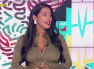 Le Mad Mag d'Ayem Nour bientôt déprogrammé : NRJ12 s'explique