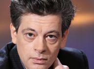 Benjamin Biolay payé 500 000 euros pour Nouvelle Star ? Il recadre Maxime Guény