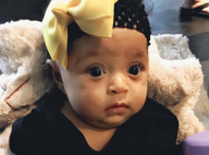 Serena Williams : Sa fille Alexis Olympia adorable dans son costume d'Halloween