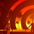 """Sinclair et Denitsa Ikonomova - prime de """"Danse avec les stars 8"""", jeudi 2 novembre 2017, TF1"""