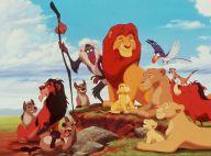 Le Roi Lion, le film : Beyoncé confirmée, le casting complet dévoilé !