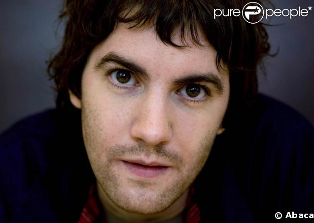 jim sturgess heightjim sturgess личная жизнь, jim sturgess tumblr, jim sturgess online, jim sturgess gif, jim sturgess 2016, jim sturgess vk, jim sturgess фильмография, jim sturgess movies, jim sturgess height, jim sturgess 2017, jim sturgess instagram, jim sturgess 21, jim sturgess and doona bae, jim sturgess mistake the enemy, jim sturgess photos, jim sturgess and joe anderson, jim sturgess heartless, jim sturgess songs, jim sturgess strawberry fields forever, jim sturgess film