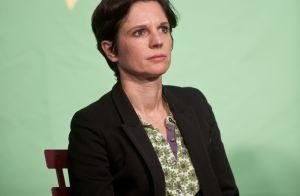 Sandrine Rousseau face à Christine Angot :