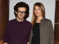 Michaël Gregorio et sa chérie : Soirée sportive pour le Noble Art Club