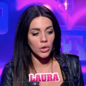 Secret Story 11 : Laura dézingue Benoît et Charlène, Shirley change de camp