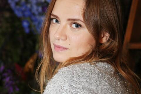 Sara Forestier sans maquillage : Clashée, l'actrice et réalisatrice réagit !