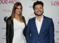 Iris Mittenaere et Kev Adams : Week-end à Los Angeles pour le duo