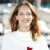Élodie Varlet bientôt de retour dans Plus belle la vie : On en sait plus !