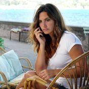 Laetitia Milot enceinte : Comment la prod de Plus belle la vie va le gérer !