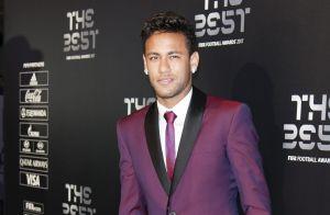Neymar : Sa sécurité compromise en banlieue parisienne, il déménage !